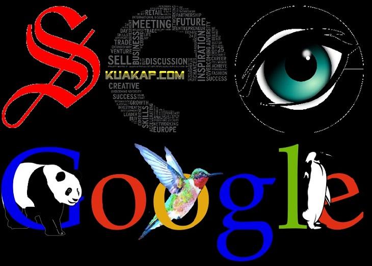 Inilah Rahasia Bertahan Di Halaman Pertama Google ( Page one ) Blog Anda