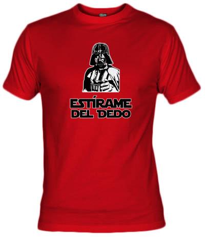 http://www.fanisetas.com/camiseta-estirame-del-dedo-p-3774.html