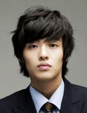 Biodata Kang Ha Neul pemeran Ha Seung Ri