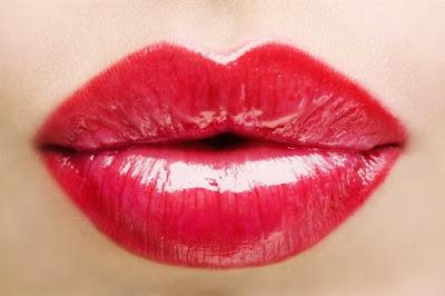 scrub labbra, labbracadabra lush fai da te, labbra morbidissime