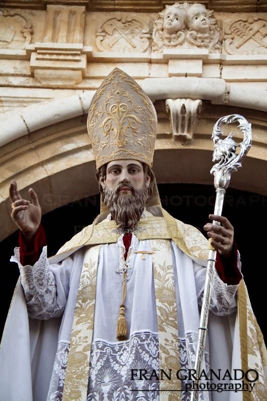 http://franciscogranadopatero35.blogspot.com/2014/08/san-eutropio-y-la-virgen-del-carmen-en.html