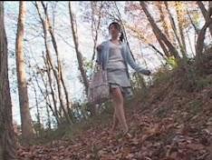 Bắt cóc hiếp dâm trong rừng