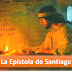 Presentaciones para la Escuela Sabática | MosaicDSA | 4to Trimestre 2014 | La Epístola de Santiago | PPTs