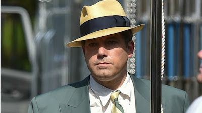 live by night affleck