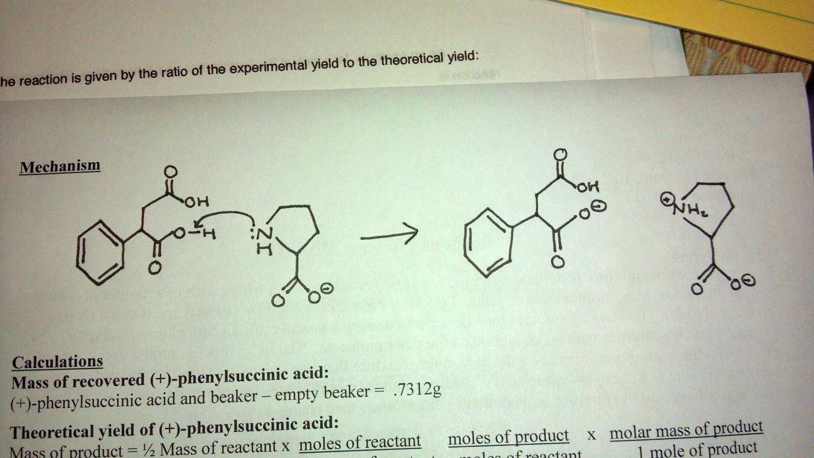Get chemistry assignment help at AssignmentExpert.com:
