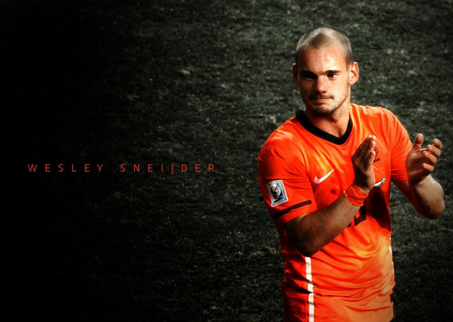 wesley+sneijder+galatasaray+resimleri+rooteto+16 Wesley Sneijder Galatasaray HD Resimleri