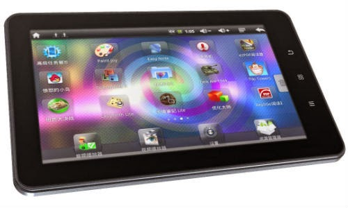 Download BSNL WS703C Stock ROM / stock firmware