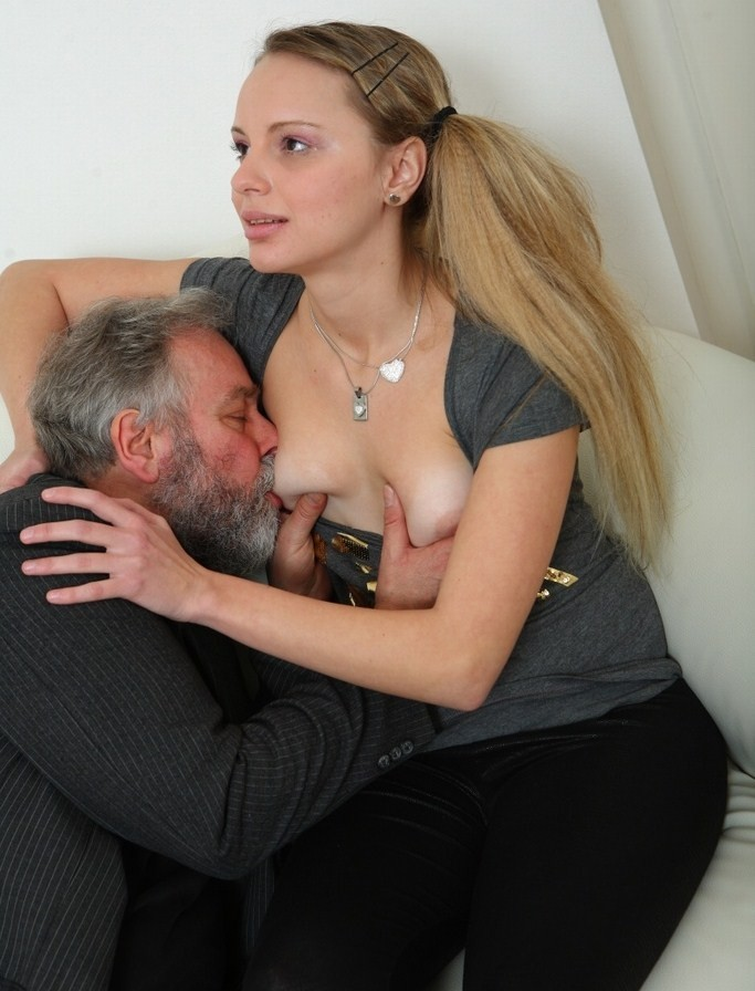 Jamaican Breastfeeding Porn - hard extreme sex seduction