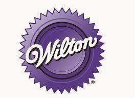 Tu escuela oficial Wilton en Las Palmas