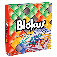 Blokus - Gifts For Gamers