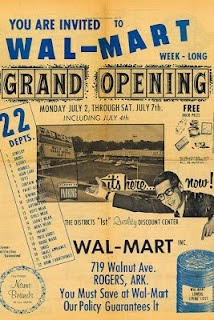 http://copyranter.blogspot.com/2012/03/first-ever-ad-for-first-ever-wal-mart.html