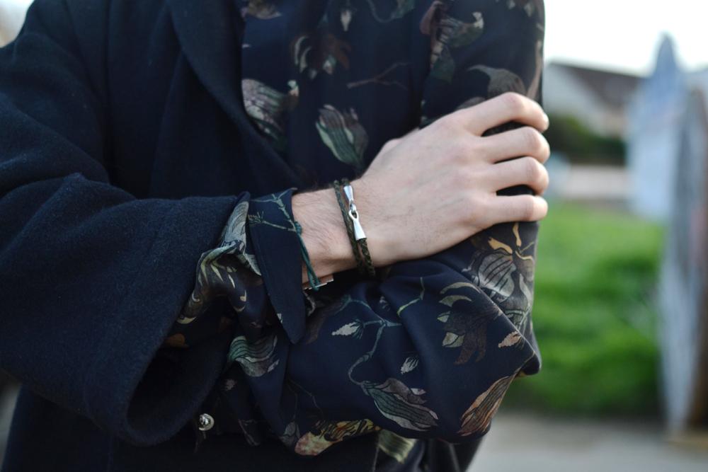 BLOG-MODE-HOMME_STYLE_Borasification_stylnoxe_duo-fashionblog_campagne_bordeaux_paris - 2
