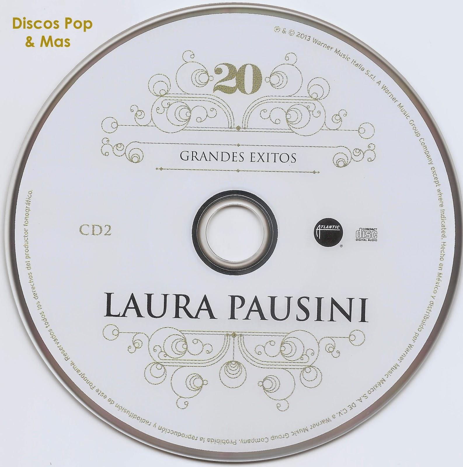 limpio singles Hoy se ha conocido la muerte de la cantante de trigo limpio, el grupo que representara a españa en eurovisión en 1980 la donostiarra patricia fernández, que tenía 62 años, se había unido al.