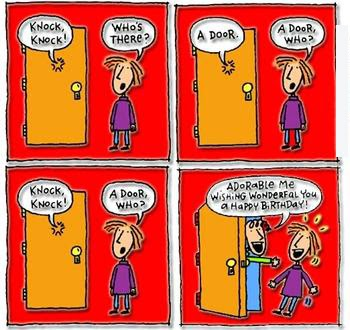 Jokes For Kids That Are Really Funny In English In Hindi To Tell In Urdu  Knock Knock Tagalog : Knock Knock Jokes Jokes For Kids That Are Really Funny  In ...