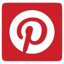 Nuestros tableros en Pinterest