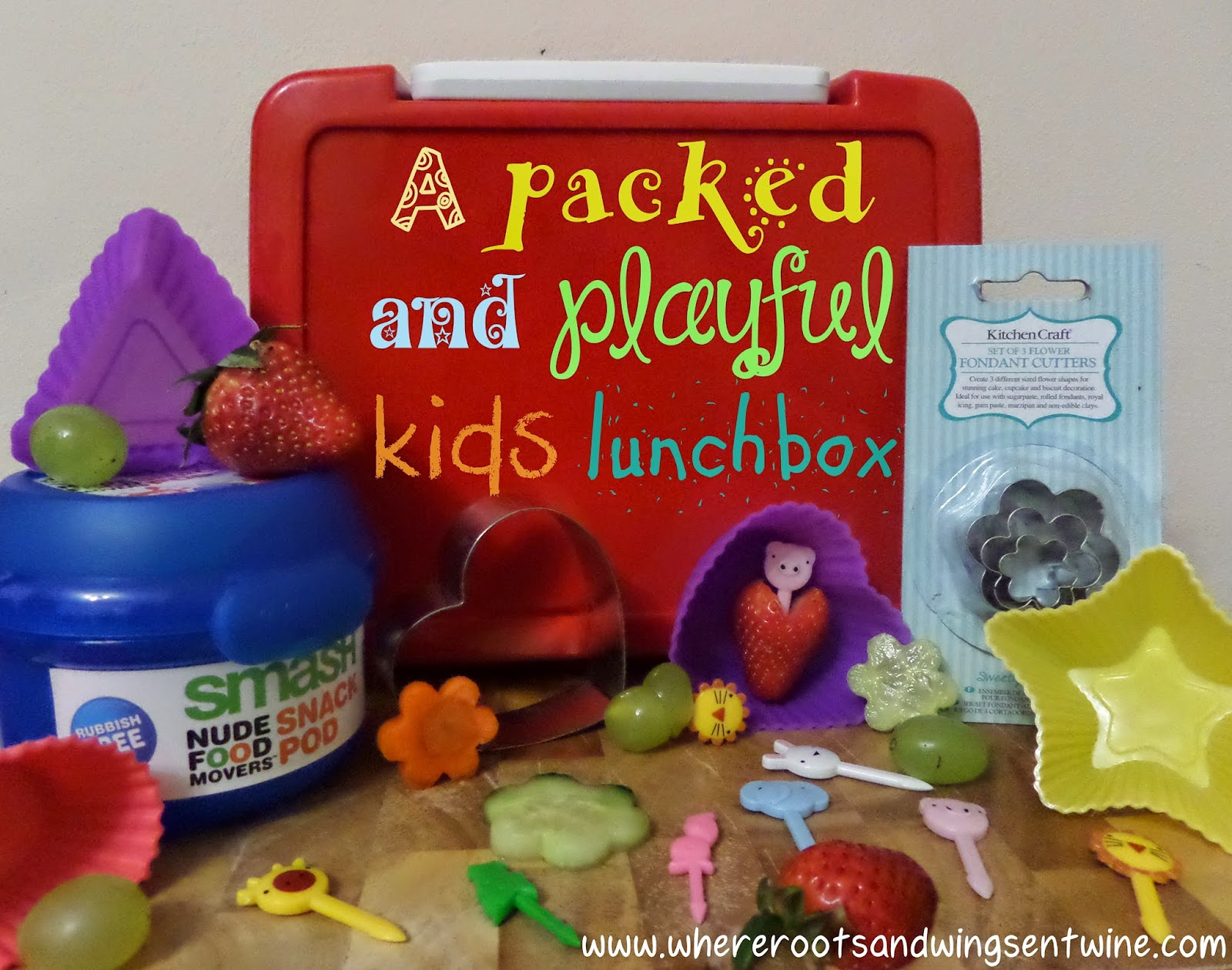 #shop #lunchbox #food #Bento #kids
