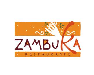 diseño de logos de restaurantes para inspiracion