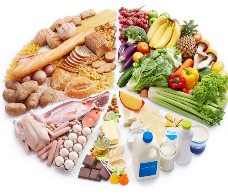 Recuerda como bajar de peso si dejar de comer bien significa que