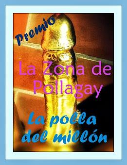 Premio La Zona de Pollagay: La polla del millón