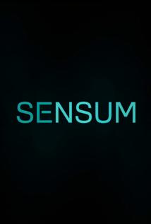 Sensum (Curta-metragem) - Legendado
