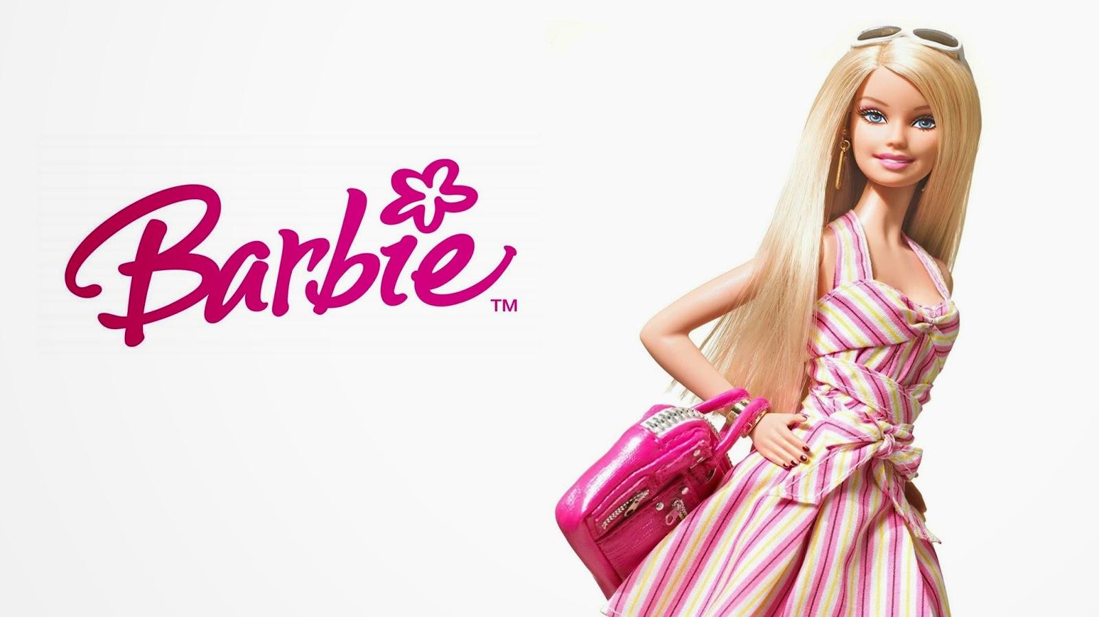 Phim Barbie -Hoạt Hình Barbie