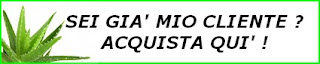 http://ery.succoaloevera.it/prodotti/argi-bustine