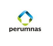 perumnas