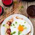 Okonomiyaki, japoński naleśnik