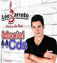 Léo Barreto