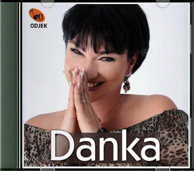 Danka Stojiljkovic - Odjek (2013) Danka+Stojiljkovic+-+Odjek+(2013)