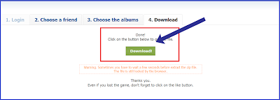 Download+the+album