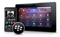 7 Langkah Aman Membeli Blackberry Baru