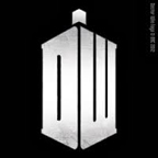 serie-doctor-who