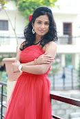 Vrushali Gosavi latest sizzling pics-thumbnail-10