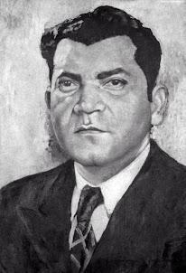 28. Rodolfo Guzmán