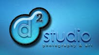 d2studio photography & art