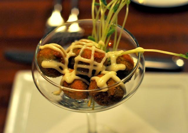 Twisted Olives - Twisted Olive - Bethlehem, PA | Taste As You Go