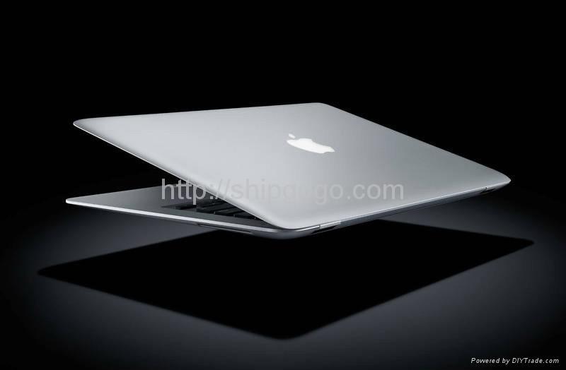 keshava ram 39 s personal blog apple 39 s macbook air 13 inch. Black Bedroom Furniture Sets. Home Design Ideas