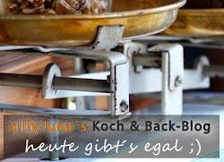 mein Koch-Blog