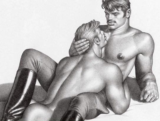hot xxx galahotels helsinki homo