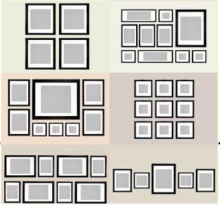 Ideas para decorar mi casa estilo moderno for Ideas para decorar mi casa estilo moderno