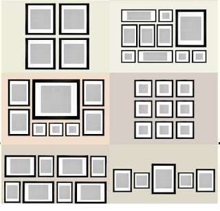 ideas para decorar una casa moderna
