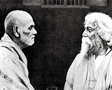 GURU and Tagore