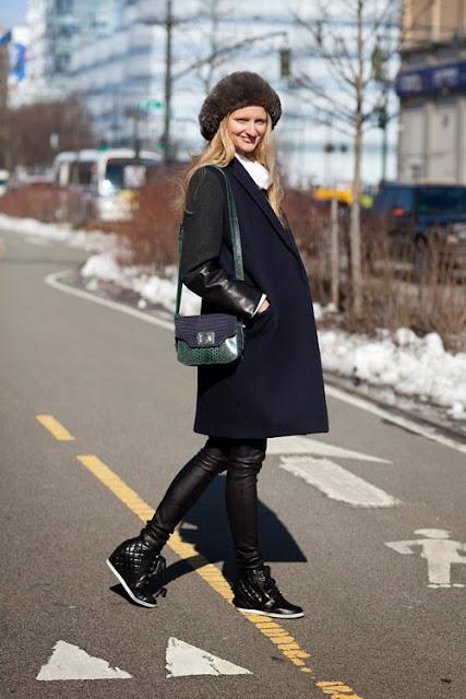 sokak-modası-bere
