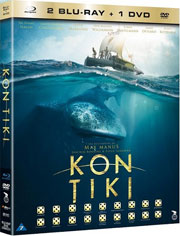Kon-Tiki (2012) BRRip 1080p 5.1CH x264 AAC Download Dari Mediafire