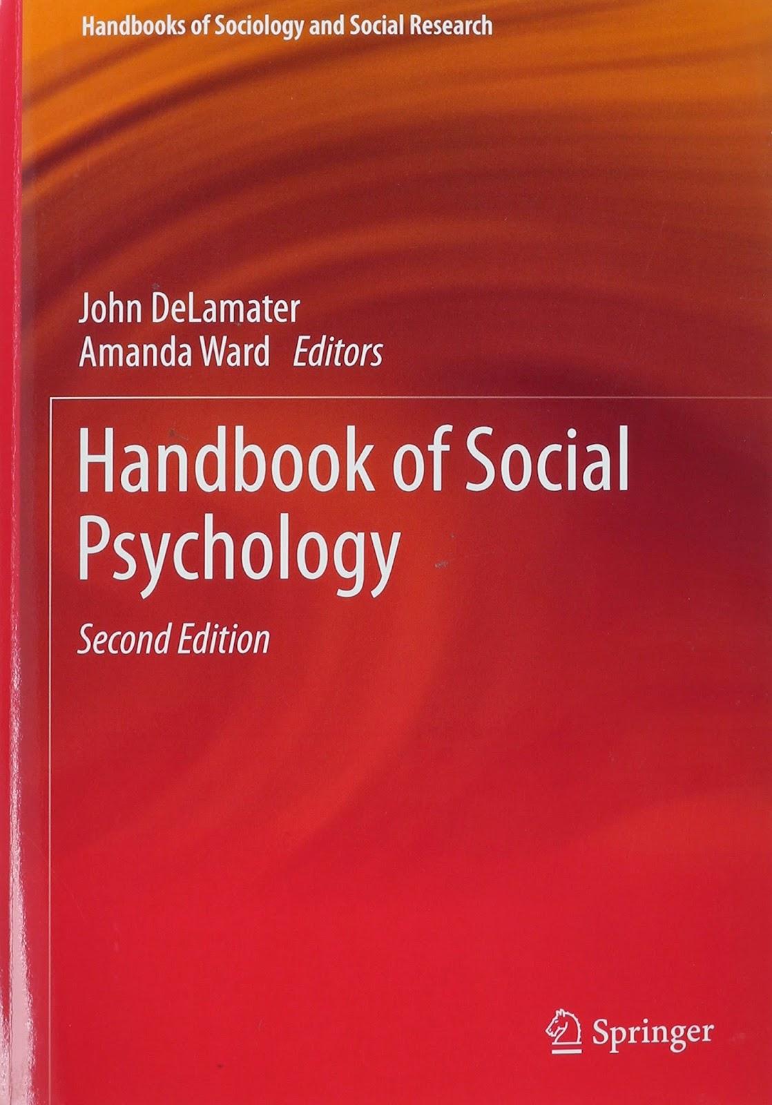http://www.kingcheapebooks.com/2014/10/handbook-of-social-psychology.html