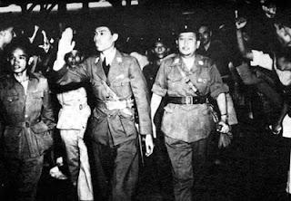 7 Nasihat Jenderal Sudirman Terpopuler - www.iniunik.web.id