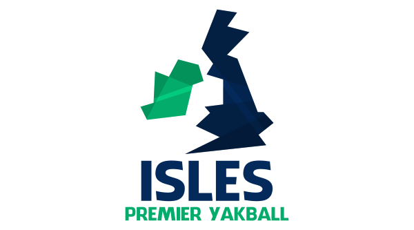 Isles.png