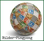 Bilder-Pingpong