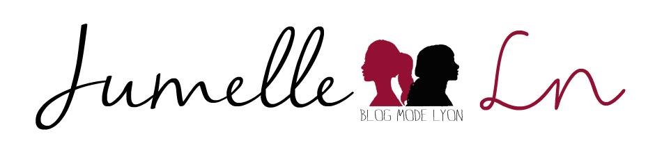 Blog mode Lyon - Jumelle Ln - Alice et Clara
